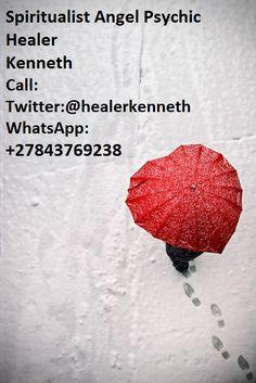 Red umbrella trudging through the snow / guarda-chuva vermelho na neve Red Umbrella, Under My Umbrella, I Love Heart, My Love, No Rain, Jolie Photo, Be My Valentine, Valentine Photos, Funny Valentine