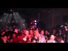 Aftermovie Newskoolfest #5 [11-04-2015]