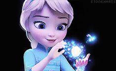 Disney GIF @Melanie Bauer Bauer Bauer Bauer Everdeen LOLOL!!!