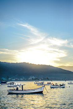 Florianópolis - SC   por victória kubiaki