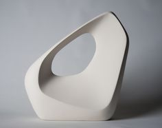 Visual sweetness : photo forms design, abstract sculpture и Form Design, 3d Design, Shape Design, Lois Fuller, Abstract Sculpture, Sculpture Art, Blitz Design, Shape And Form, Abstract Shapes
