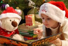 How to Decorate Your Kids' Room for Christmas ~ Love your Home Christmas Trivia, Merry Christmas Wishes, Christmas Gifts For Kids, Christmas Toys, Christmas Images, Christmas Traditions, Holiday Gifts, Christmas Facts, Christmas Presents