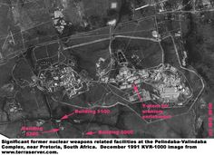 vastrap nuclear - Google Search Prince Edward Island, South Africa, September, Google Search