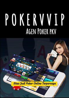 Flipsnack | BANDAR Q BANYAK UNTUNGNYA by bandar poker online Poker, Magazine, Magazines
