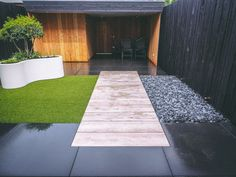 Privacy In Backyard . Privacy In Backyard . 70 Creative Diy Backyard Privacy Ideas On A Bud 60 No Grass Backyard, Backyard Privacy, Big Backyard, Backyard Playground, Ponds Backyard, Backyard Fences, Backyard Landscaping, Backyard House, Patio Images