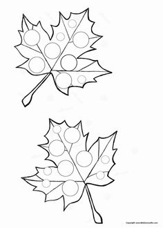 Fruits raisins gif plody t vigne tatouage et dessin - Feuille de vigne dessin ...