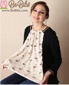 Shop BeBibs - BeBibs: Fun, Fashionable Adult Bibs