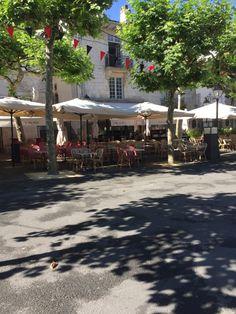 Le blog de location appartement amaia saint-jean-de-luz - A louer un appartement de charme à St Jean de luz idéalement situé en plein centre de la ville place Louis XIV et à quelques mètres de la plage