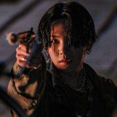Min Yoongi Bts, Min Suga, Bts Jungkook, Namjoon, Taehyung, Bad Boy, Min Yoonji, Agust D, Kpop