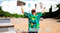 Marcelo Formiga #SKATELIFE | Visitando o IAPI - http://DAILYSKATETUBE.COM/marcelo-formiga-skatelife-visitando-o-iapi/ - http://www.youtube.com/watch?v=-q8H7322G0I&feature=youtube_gdata  Marcelo Formiga #SKATELIFE | Visitando o IAPI Em dezembro de 2014 o Canal Skatelife acompanhou Marcelo Formiga até Porto Alegre, quando ele foi participar do Matriz Skate Pro. Essa viagem... - Formiga, iapi, marcelo, skatelife, Visitando