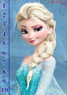 Disney frozen Elsa the snow queen 2014 Halloween hair - Halloween costume Elsa Frozen, Hans Frozen, Disney Wiki, Disney And Dreamworks, Disney Pixar, Walt Disney, Disney Characters, Infj Characters, Frozen Party