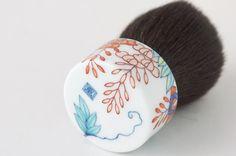 Fujie, Makeup Brush (small)/Qusavi