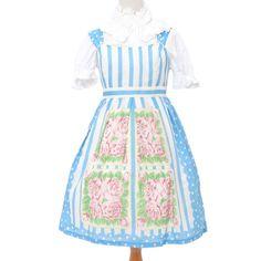 http://www.wunderwelt.jp/products/detail3045.html ☆ · .. · ° ☆ · .. · ° ☆ · .. · ° ☆ · .. · ° ☆ · .. · ° ☆ Rose pattern apron style skirt Emily Temple cute ☆ · .. · ° ☆ How to order ☆ · .. · ° ☆ http://www.wunderwelt.jp/blog/5022 ☆ · .. · ☆ Japanese Vintage Lolita clothing shop Wunderwelt ☆ · .. · ☆ #egl