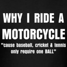 Funny Motorcycle Poems Pictures And Photos Funny Motorcycle Poems ...