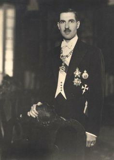 Dom Pedro Carlos (Pedro IV de jure) de Orleans e Bragança
