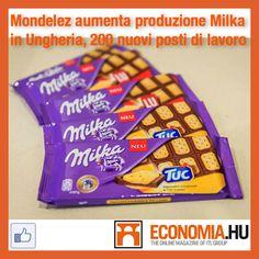http://www.itlgroup.eu/magazine/index.php?option=com_content=article=3588:mondelez-amplia-produzione-milka-in-ungheria-200-posti-di-lavoro=80:lavoro