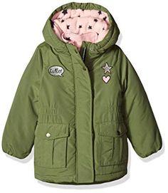 0277c0e300ee 93 Best Jackets   Coats images