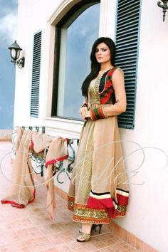 #salwaar kameez #chudidar #chudidar kameez #anarkali #anarkali suits #dress #indian #hp #outfit  #shaadi #bridal #fashion #style #desi #designer #wedding #gorgeous #beautiful