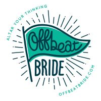 A ceremony script that harnesses the power and the beauty of nature | Offbeat Bride