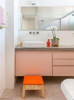 Rosa Badezimmer: 60+ Designs & Dekoration Fotos #arbeitsplatte #bathroom #ideen #suites #resorts #sylt #arosasylt #zimmerarosa #syltbadezimmer #resort #badezimmermit