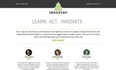 #verynicesites #webdesign #designinspiration View more design inspiration at http://startsite.co