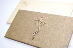 Hindu wedding cards, invitations, Indian wedding cards