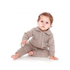 641bf2f65 De 136 beste bildene for Vakre ullklær til barn og baby i 2019