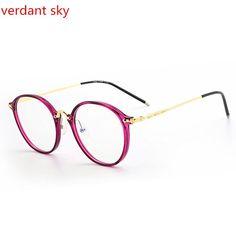 6d76c236484 Super light Vintage eyeglasses Fashion Eye Glasses Frame Women Men Optical  Myopia Computer TR90 Glasses Frame Oculos de grau. Yesterday s price  US   16.88 ...