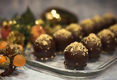 Hungarian Recipes, Wedding Desserts, Christmas Baking, Christmas Recipes, Christmas Cookies, No Bake Desserts, Baking Desserts, No Bake Cake, Nutella