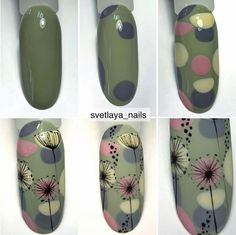 My Pins Acrylic nail art 94716398403534011 Wedding Planning Insights: How To Plan The Perfect Weddin Pretty Nail Art, Cute Nail Art, Cute Nails, Autumn Nails, Spring Nails, Summer Nails, Acrylic Nail Art, Gel Nail Art, Nails Kylie Jenner