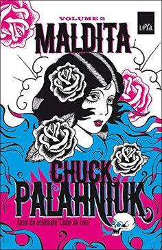 R$ 27,80 Maldita - Livros na Amazon.com.br