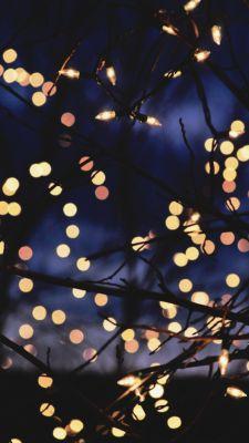 wallpaper christmas iphone 5 | Tumblr