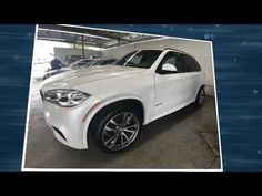 Cool BMW 2017: Cool BMW 2017: Nice BMW 2017: Nice BMW 2017: 2014 BMW X5 XDR35D in Winter Park F... Car24 - World Bayers Check more at http://car24.top/2017/2017/06/01/bmw-2017-cool-bmw-2017-nice-bmw-2017-nice-bmw-2017-2014-bmw-x5-xdr35d-in-winter-park-f-car24-world-bayers/