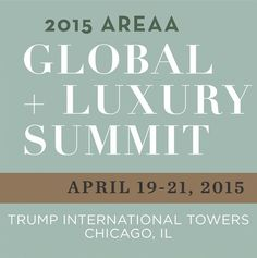 Global & Luxury Summit 2015 - http://ge.tt/7xR2KkC2/v/0