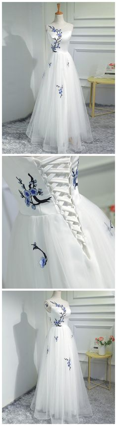 prom dresses 2018,gorgeous prom dresses,prom dresses unique,prom dresses elegant,prom dresses graduacion,prom dresses classy,prom dresses modest,prom dresses simple,prom dresses long,prom dresses for teens,prom dresses boho,prom dresses cheap,junior prom dresses,prom dresses flowy,beautiful prom dresses,prom dresses a line,prom dresses scoop,prom dresses white #amyprom #prom #promdress #evening #eveningdress #dance #longdress #longpromdress #fashion #style #dress