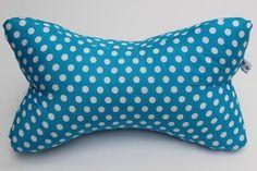 Backrest Pillow, Pillows, Light Blue, Cushions, Pillow Forms, Cushion, Scatter Cushions