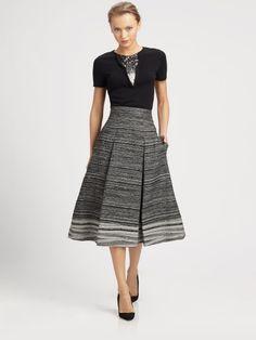 carolina-herrera-black-yarn-melange-skirt-product-3-7695459-529169539_large_flex