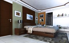 Agreed room design for us
