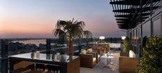 Radisson Blu Hotel - beliebteste Event Locations in Rostock #event #location #top #best #in #rostock #veranstaltung #organisieren #eventinc #beliebt #business #wedding #fotolocation #privatparty