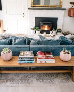 Bringing Hygge Into Your Home   Jess Ann Kirby