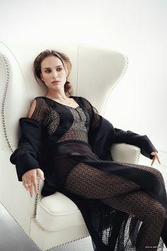 Natalie Portman Thor, Natalie Portman Star Wars, Natalie Portman Style, Thor Outfit, Nathalie Portman, Female Actresses, Naomi Watts, Gal Gadot, Celebs