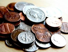 pay off college loans College Loans, Financial Aid For College, Student Loans, College Savings, College Planning, College Tips, Old Coins, Rare Coins, Coin Jar