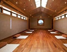 building a healthy yoga studio https://www.facebook.com/pages/Yoga-Society/321264924688164
