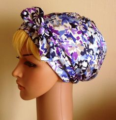 Tichel,Head Scarf , Headscarf, Hair Scarf, Bandana,Turban,Head Wrap,Jewish Women Head Cover,Head Snood,Head Cover,Chemo cap, Head Cover