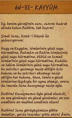 EL-KAYYUM