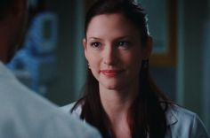 Lexie Grey, Grey's Anatomy, Greys Anatomy Costumes, Lexie And Mark, Mark Sloan, Madam Secretary, Chyler Leigh, Greys Anatomy Cast, Grey Anatomy Quotes