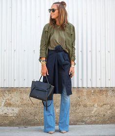 pantalona-jeans-com-saia