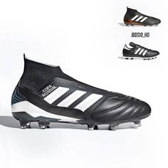 Yes or No?? Do you like the Copa and Predator combination?? Let me know down below  - Follow @cleats.city for more.  -  | @ds10_hd - Like for more posts like this!!  Follow for daily posts!!  Comment or DM some suggestions that you have!!   #football #nike #adidas #boots #cleats #neymar #messi #ronaldo #soccer #magista #money #mercurial