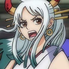 Best Naruto Wallpapers, Anime High School, One Piece World, Manga Anime One Piece, Wallpaper Naruto Shippuden, Fan Art, Album, Manga Anime, Anime Characters
