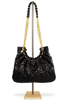 Tom Ford - Women's Bags and Accessories  - 2012 Spring-Summer